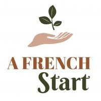A French Start