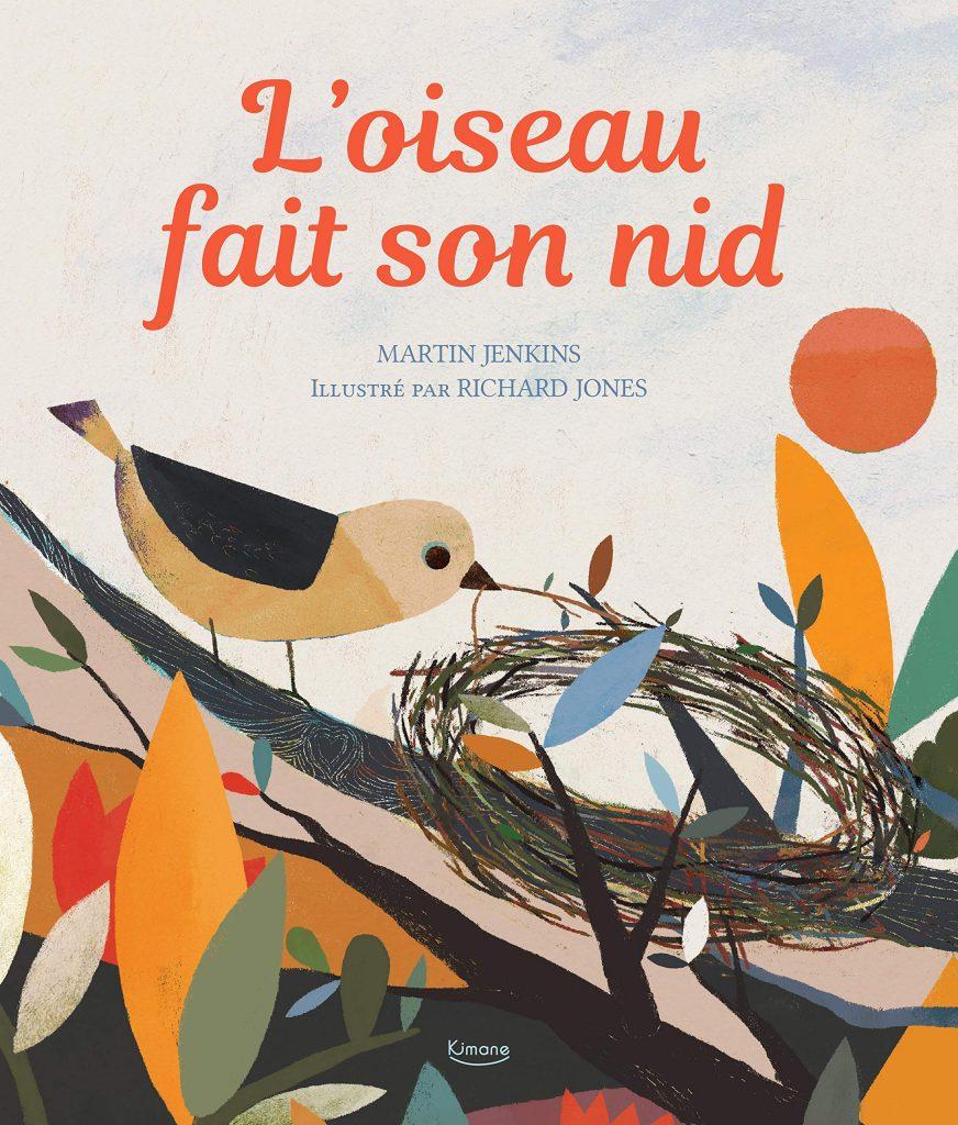 French children's books